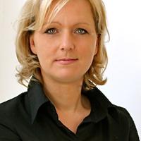 Katja Müller